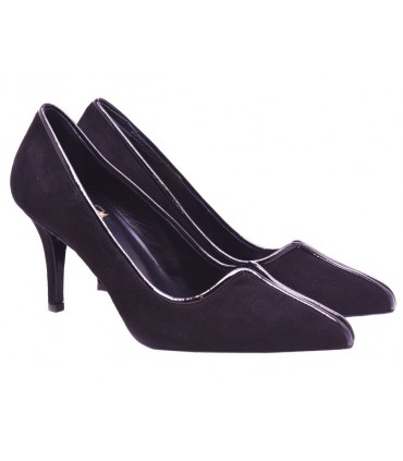 LOU pumps - PENELOPE