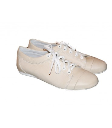 LOU Sneakers - ELLIE.