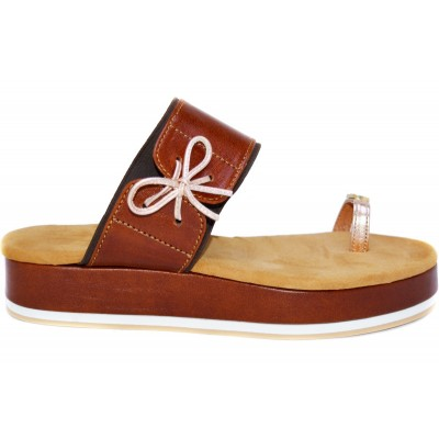 LOU WEDGES SANDALS JANET