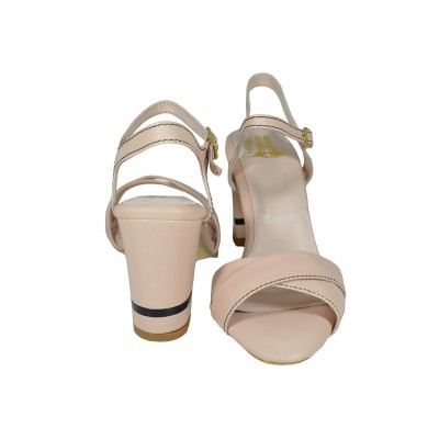 Lou sandals Betty